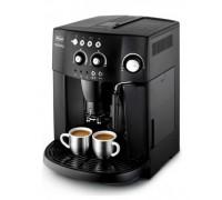 Автоматическая кофемашина Delonghi ESAM 4000 Magnifica