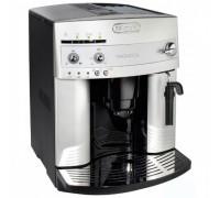 Автоматическая кофемашина Delonghi ESAM 3200 Magnifica
