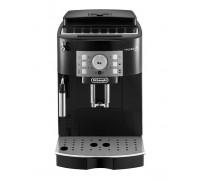 Автоматическая кофемашина Delonghi ECAM 22.114 Magnifica