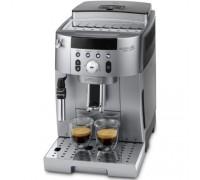 Автоматическая кофемашина Delonghi ECAM 250.31 Magnifica Smart