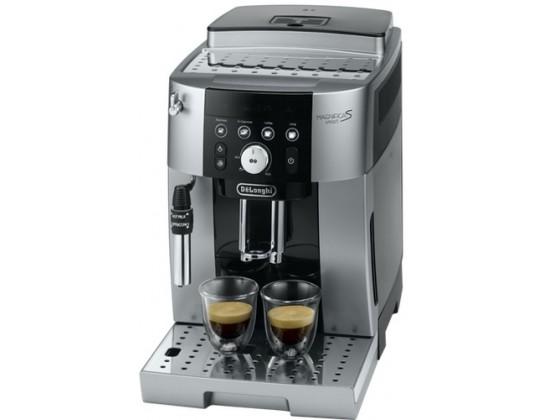 Автоматическая кофемашина Delonghi ECAM 250.23 Magnifica Smart