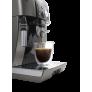 Автоматическая кофемашина Delonghi ECAM 250.33 Magnifica Smart