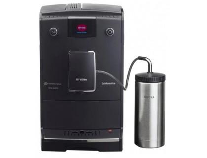 Автоматическая кофемашина Nivona CafeRomatica 758