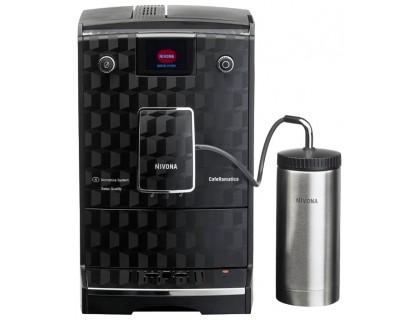 Автоматическая кофемашина Nivona CafeRomatica 788