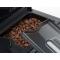 Автоматическая кофемашина Nivona CafeRomatica 838
