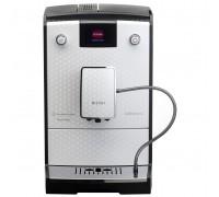 Автоматическая кофемашина Nivona CafeRomatica 778