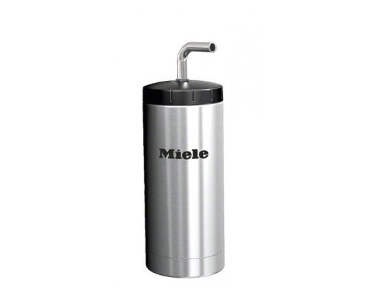 Термос для молока Miele MB-CM