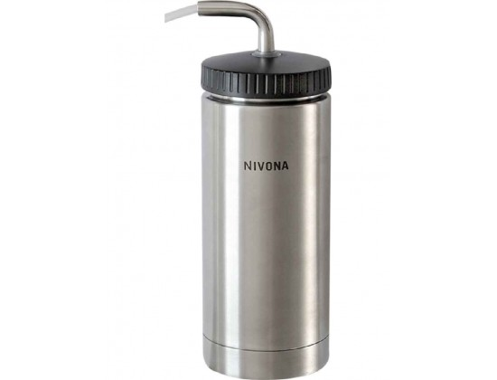 Термос для молока Nivona NICT 500