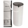 Пластиковый контейнер для молока Nivona NIMC 900