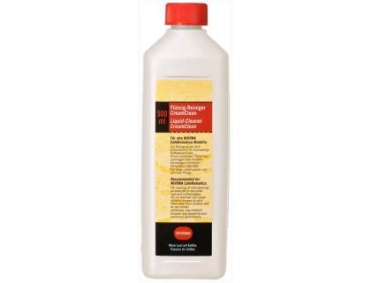 Жидкость для очистки взбивателя пены Nivona NICC 705