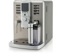 Автоматическая кофемашина Gaggia Accademia