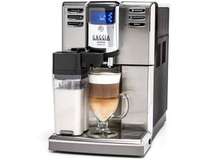 Автоматическая кофемашина Gaggia Anima Prestige