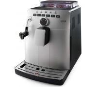 Кофемашина автоматическая Gaggia Naviglio