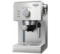 Рожковая кофеварка Gaggia Viva Prestige