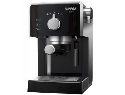Рожковая кофеварка Gaggia Viva Style