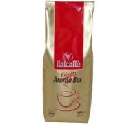 """Кофе в зернах Italcaffe """"Aroma Bar"""" 1 кг."""