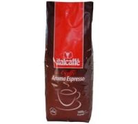 """Кофе в зернах Italcaffe """"Aroma Espresso"""" 1 кг."""