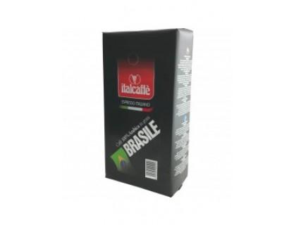 "Кофе в зернах Italcaffe ""Brasile"" 1 кг."