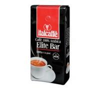 """Кофе в зернах Italcaffe """"Elite Bar"""" 1 кг."""