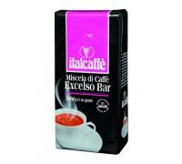 """Кофе в зернах Italcaffe """"Excelso Bar"""" 1 кг."""