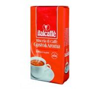 Кофе в зернах Italcaffe "Gusto&Aroma" 1 кг.