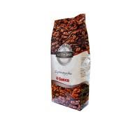 """Кофе в зернах Saeco """"Extra Bar"""" 0,5/1 кг."""