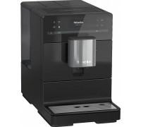 Автоматическая кофемашина Miele CM 5300 black