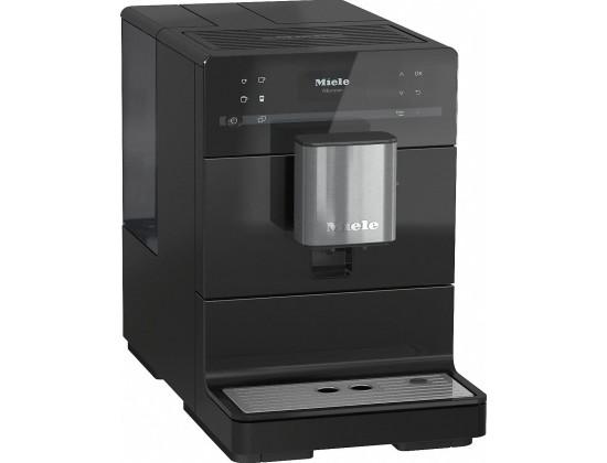 Автоматическая кофемашина Miele CM 5310 (Black)