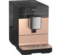 Автоматическая кофемашина Miele CM 5500 Rose Gold