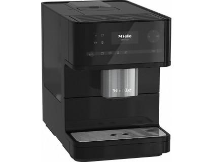 Автоматическая кофемашина Miele CM 6150 black