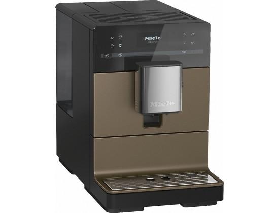 Автоматическая кофемашина Miele CM 5500 Series 120