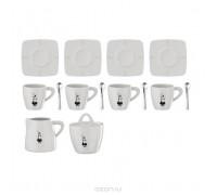 Набор посуды Bialetti Porcelain gift box 14