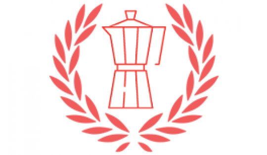 Гейзерные кофеварки: рейтинг, лучшие модели