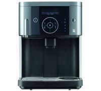 Автоматическая кофемашина WMF 900 S