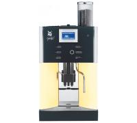 Автоматическая кофемашина WMF 1400 S