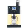 Автоматическая кофемашина WMF 1400S