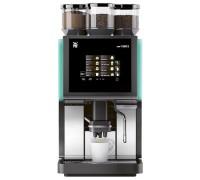 Автоматическая кофемашина WMF 1500 S