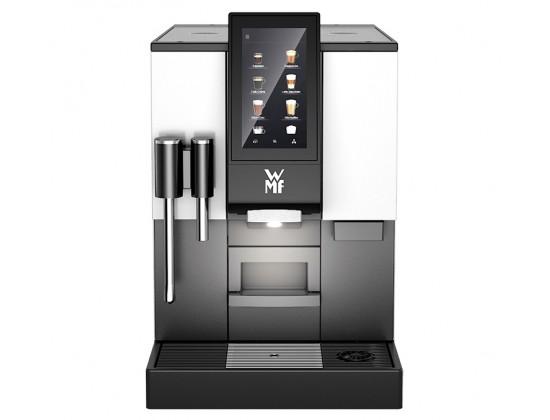 Автоматическая кофемашина WMF 1100 S