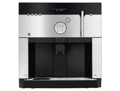 Автоматическая кофемашина WMF 1000 S