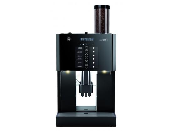 Автоматическая кофемашина WMF 1200S
