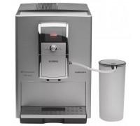 Автоматическая кофемашина Nivona CafeRomatica 848