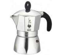 Гейзерная кофеварка Bialetti Dama на 9 порций 2155