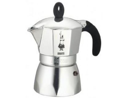 Гейзерная кофеварка Bialetti Dama 2155