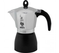 Гейзерная кофеварка Bialetti Dama на 6 порций 2183