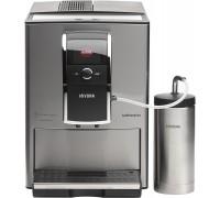 Автоматическая кофемашина Nivona CafeRomatica 858