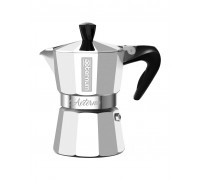 Гейзерная кофеварка Bialetti Aeterum AETERNA 5093