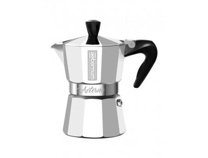 Гейзерная кофеварка Bialetti Aeterum AETERNA 5098