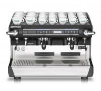 Профессиональная кофемашина Rancilio Classe 9 USB Tall 2 группы
