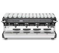 Профессиональная кофемашина Rancilio CLASSE 9 USB TALL 4 ГРУППЫ