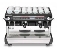 Профессиональная кофемашина Rancilio CLASSE 9 USB XCELSIUS TALL 2 ГРУППЫ